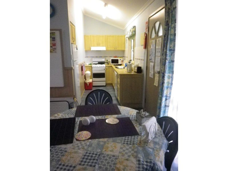 31/687 Koonwarra Holiday Park Esplanade, Lakes Entrance VIC 3909, Image 2