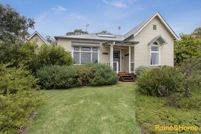 Picture of 462 Rays Road, Puddledock, ARMIDALE NSW 2350