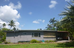 Picture of 43 John Street, Cooktown QLD 4895
