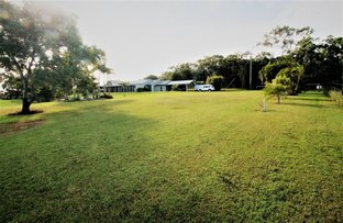 Picture of 7 Diggings Road, Alligator Creek QLD 4740