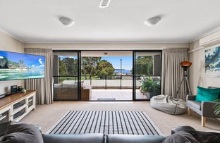 Picture of 5/25-27 The Esplanade, Cotton Tree QLD 4558