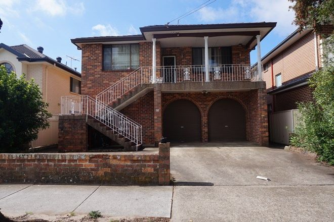 Picture of 52 Kendall Street, SANS SOUCI NSW 2219