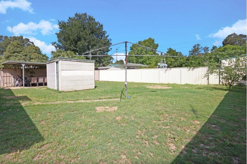 98 Luttrell Street, Richmond NSW 2753, Image 1