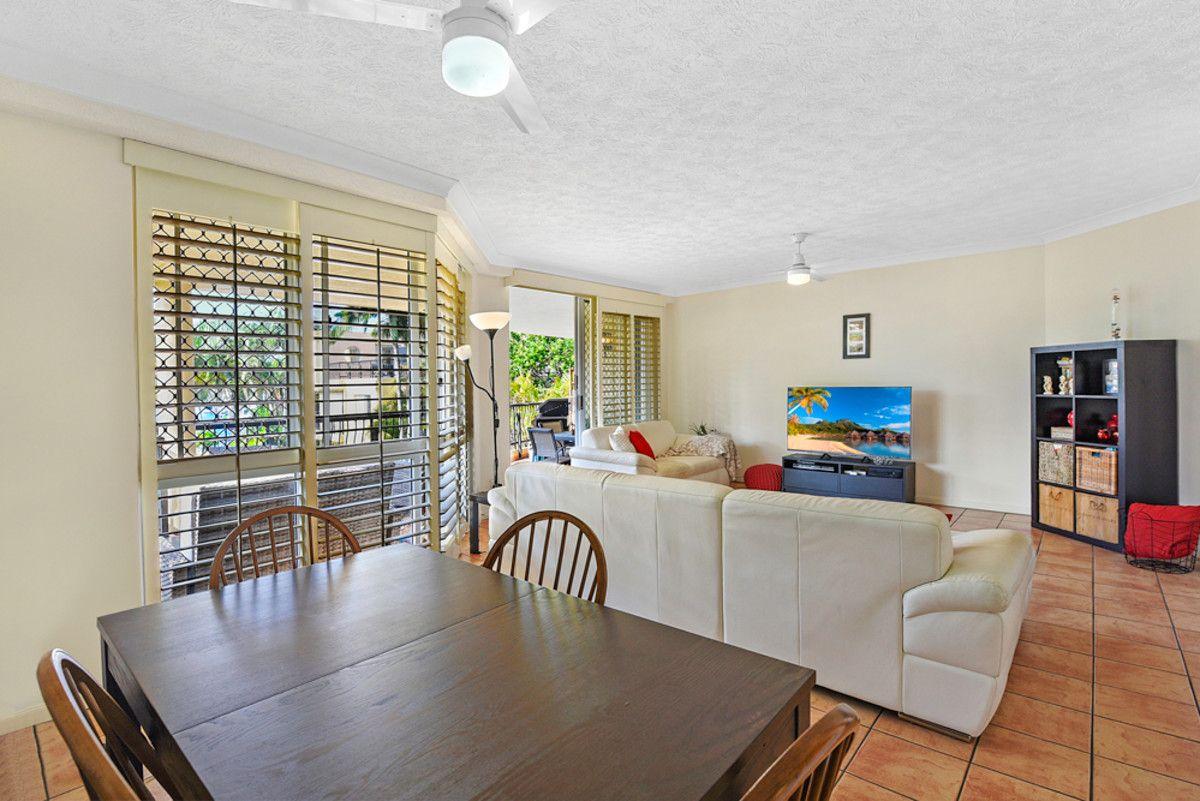 5/41A Broadwater Street, Runaway Bay QLD 4216, Image 2