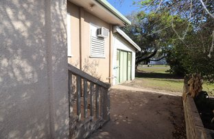 Picture of 38 Dutton Street, Ingham QLD 4850