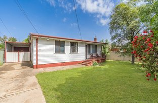 Picture of 159 Lone Pine  Avenue, Orange NSW 2800