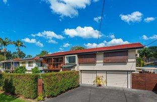 7 Merloon Street, Boondall QLD 4034
