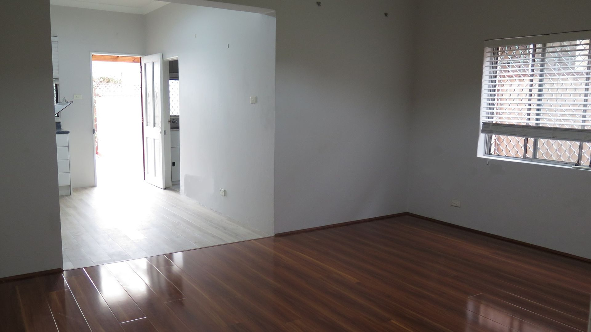 82 Despointes Street, Marrickville NSW 2204, Image 2