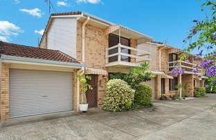 Picture of 1/22 Pearl Street, Tweed Heads NSW 2485
