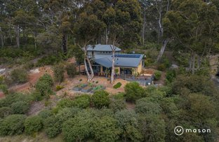 Picture of 16 Mill Place, Denmark WA 6333
