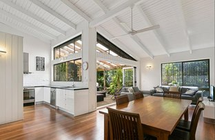 Picture of 1/35 Bottlebrush Avenue, Noosa Heads QLD 4567