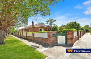 Picture of 458 Penshurst Street, Roseville NSW 2069