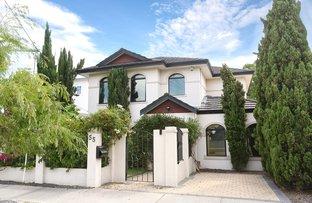Picture of 55 Banksia Terrace, Kensington WA 6151