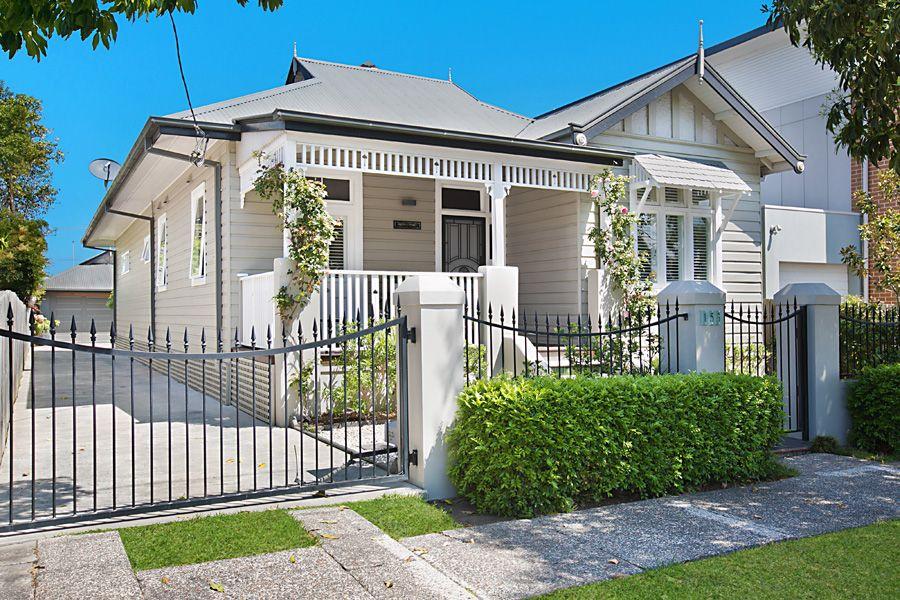 153 Everton Street, Broadmeadow NSW 2292, Image 0