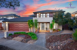 Picture of 4 Freshwater Point, Sanctuary Lakes VIC 3030