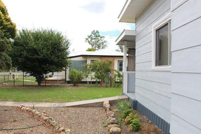 Picture of 32 Gragin Road, WARIALDA NSW 2402