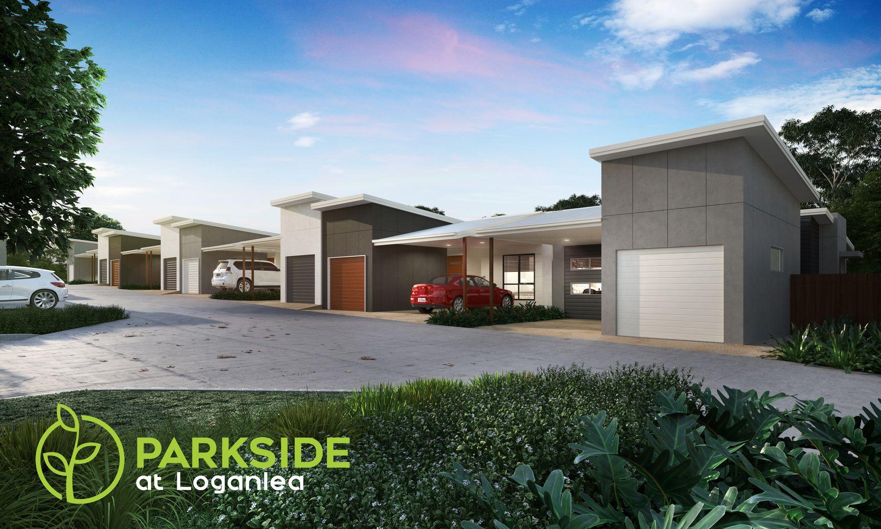 82 Loganlea Rd, Loganlea QLD 4131, Image 1