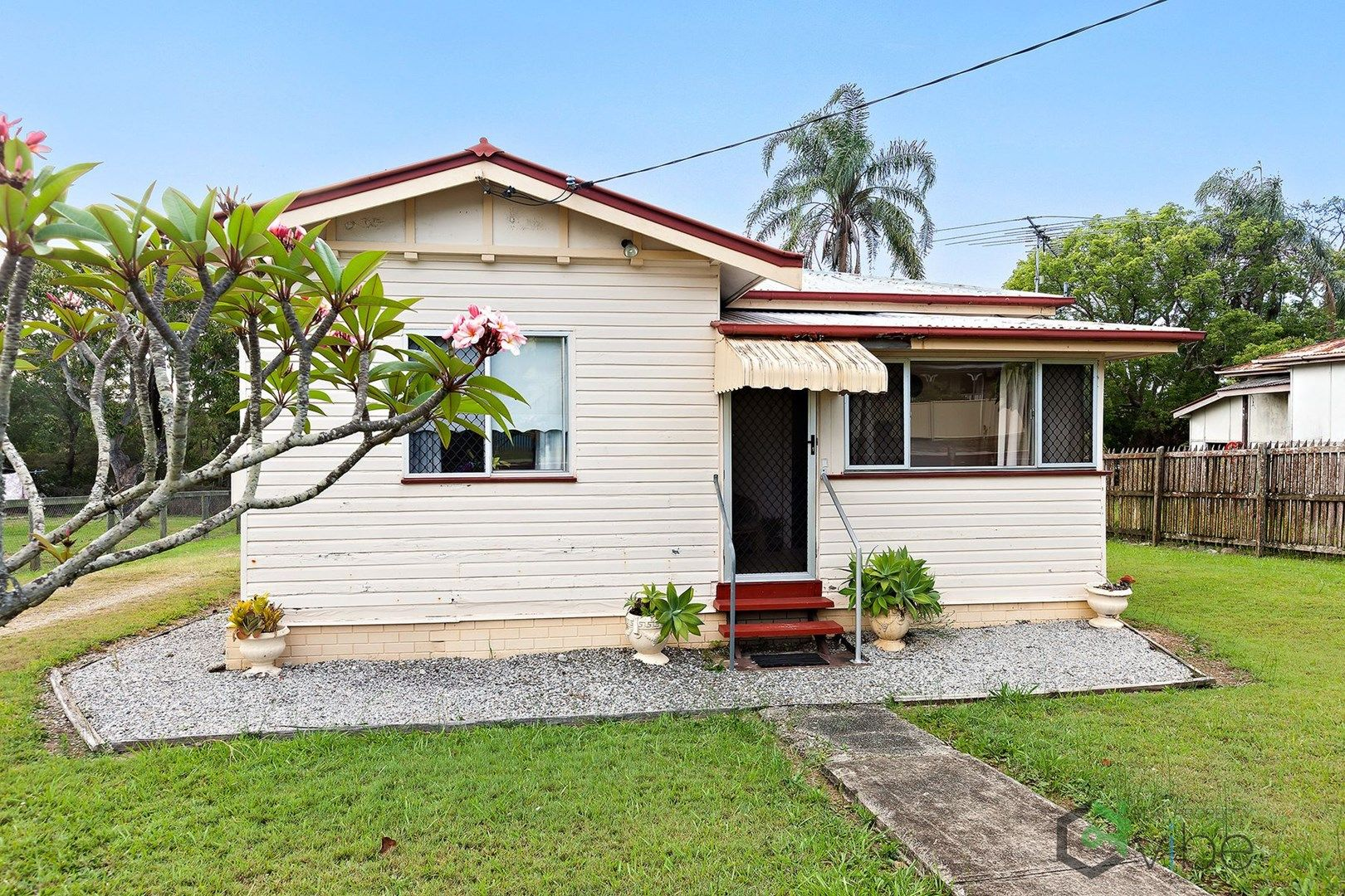 71 Bougainville Street, Beenleigh QLD 4207, Image 0