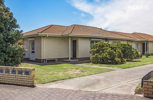 Picture of 1/182 Diagonal Road, Warradale SA 5046
