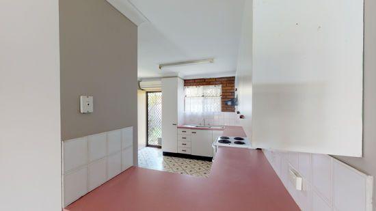 4/13 Bantry Avenue, Burpengary QLD 4505, Image 2