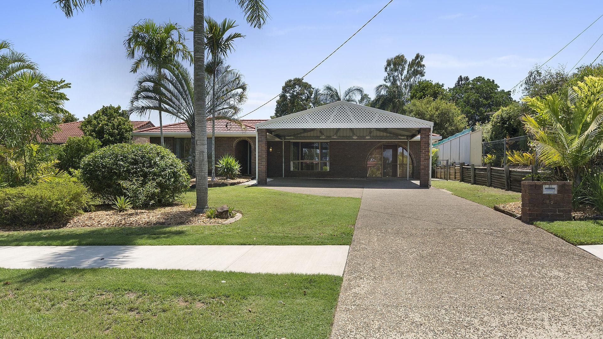 52 Clarke Street, Ripley QLD 4306, Image 1