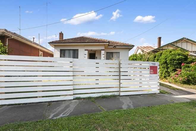 Picture of 98 Princes Street, TRARALGON VIC 3844