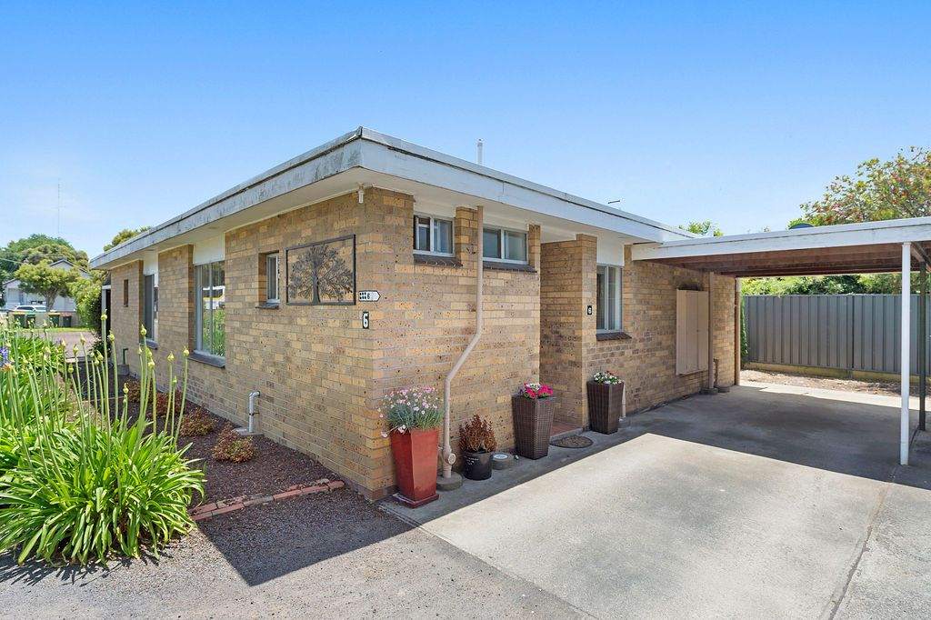 6/34-38 Ross Street, Colac VIC 3250, Image 0