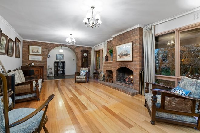 Picture of 138 Centre Road  Road, LANGWARRIN VIC 3910