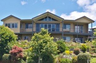 Picture of 7 Cofton Close, Dorrigo NSW 2453