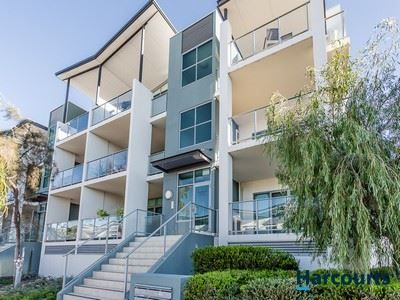 3/30 Malata Crescent, Success WA 6164, Image 0