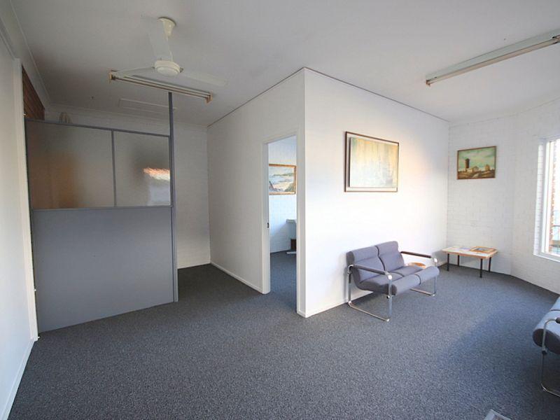 7/114 Wagonga Street, Narooma NSW 2546, Image 2