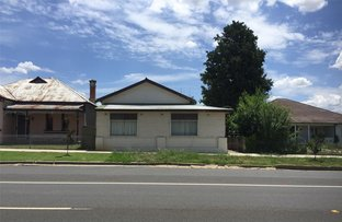 Picture of 37 Adelaide Street, Blayney NSW 2799