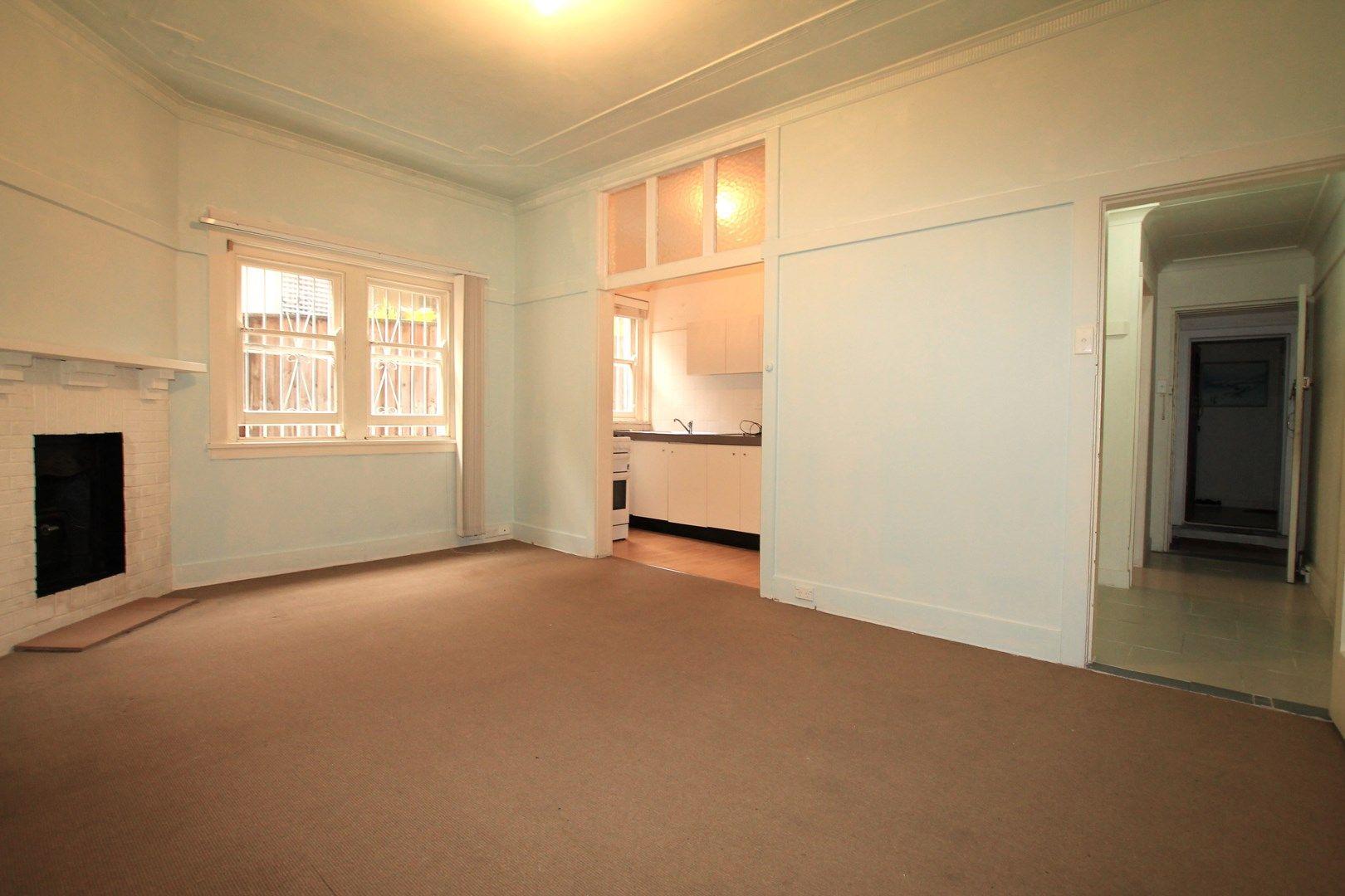 2/40 Oakley Road, Bondi NSW 2026, Image 0