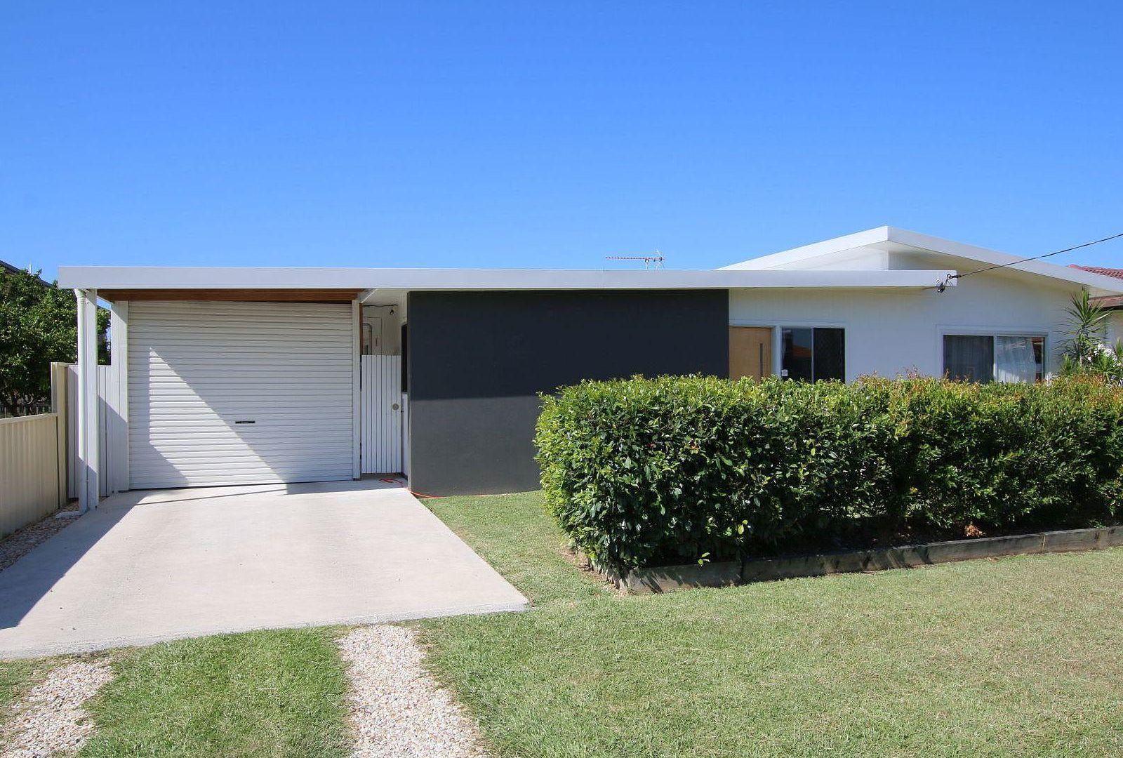 31 Skinner Street, Ballina NSW 2478, Image 1