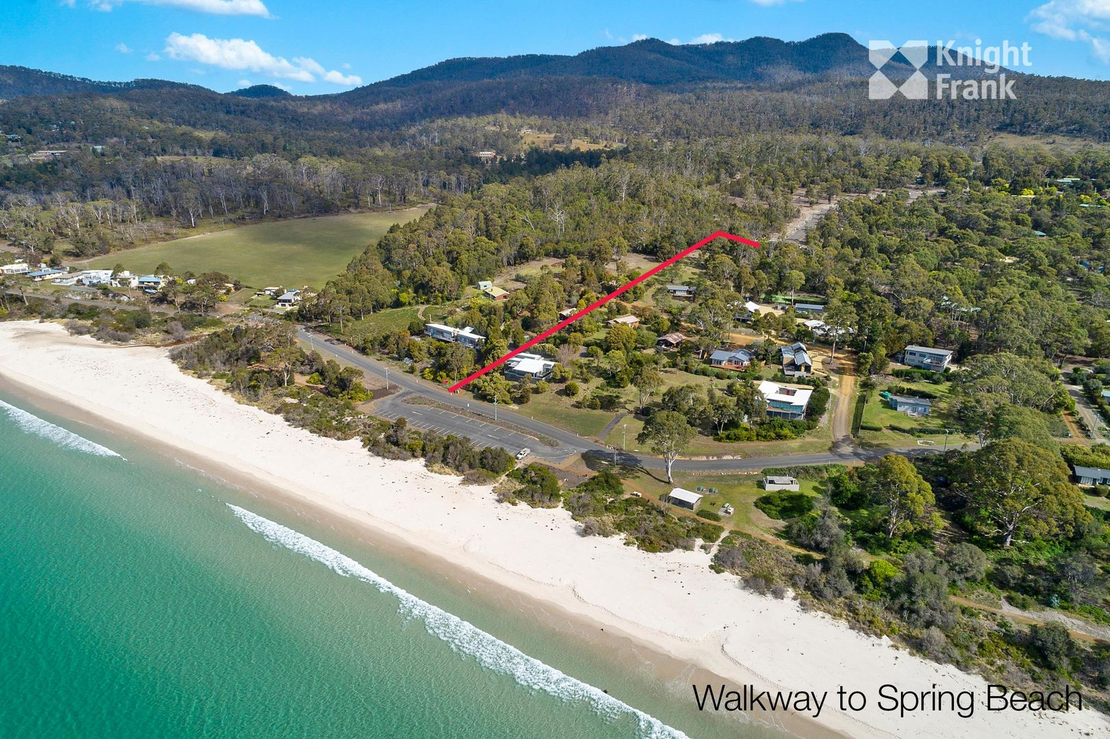 1/41 Happy Valley Road, Spring Beach TAS 7190, Image 2