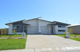 Picture of 2/13 Barklya Street, Mount Low QLD 4818