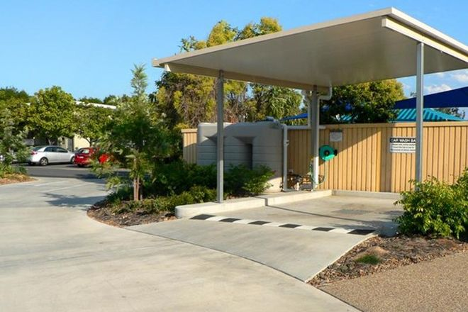 Picture of 238 Young Road, NARANGBA QLD 4504