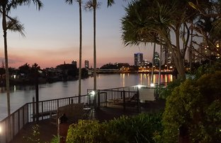 Picture of 4/2894-2910 Gold Coast  Highway, Surfers Paradise QLD 4217