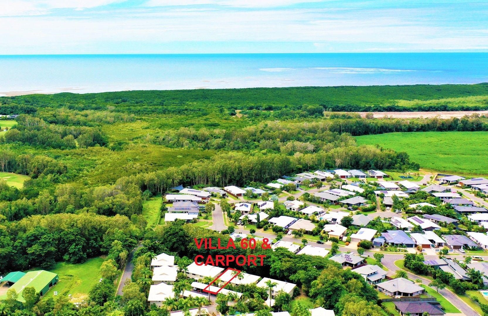 60/1 Beor Street (Plantation Resort), Port Douglas QLD 4877, Image 0