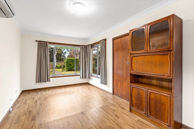 Picture of 6 Horbury Street, SANS SOUCI NSW 2219