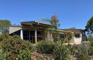 Picture of 233 Mercer Springate Road, Nanango QLD 4615