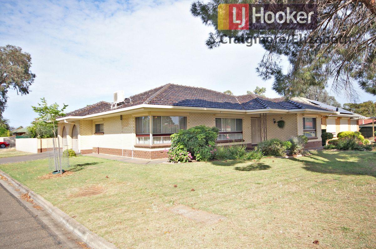 14 Shirley Avenue, Parafield Gardens SA 5107, Image 2