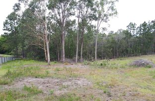Picture of Lot 3, 5-9 Linden Ct, Morayfield QLD 4506