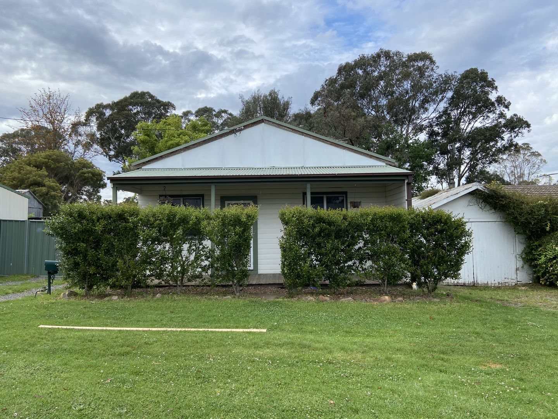 2 Noongah Street, Bargo NSW 2574, Image 1
