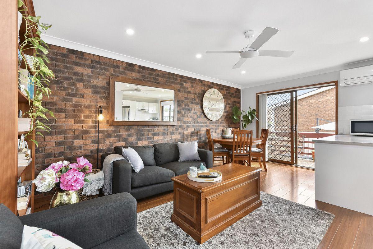 6/71 Macquarie Avenue, Cessnock NSW 2325, Image 0