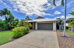 Picture of 11 Rooney Street, Rosebery NT 0832