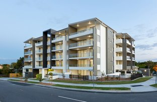 Picture of 37/60 Ethel Street, Chermside QLD 4032