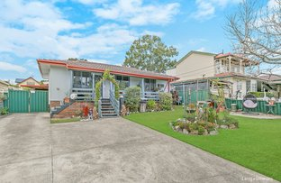 Picture of 50 Emert Parade, Emerton NSW 2770