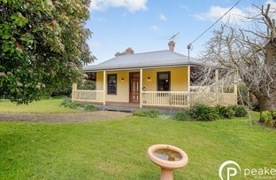 Picture of 20 Railway Road, Clyde VIC 3978