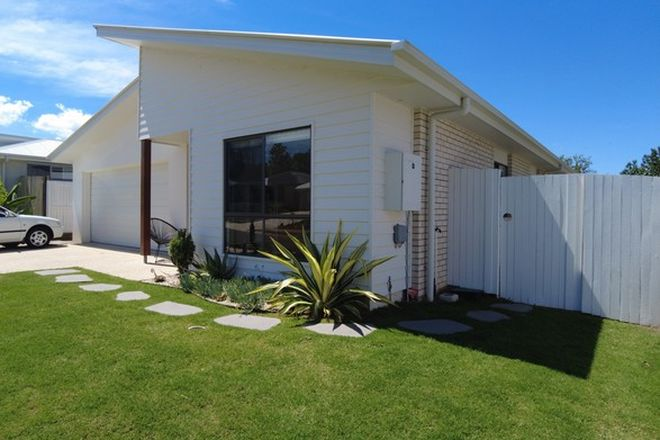 Picture of 14 Spotted Gum Court, COOROY QLD 4563